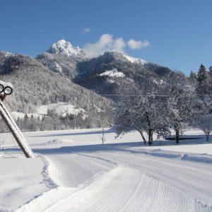Außen_Unbelebt_Winter (5)