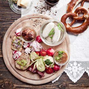 Essen_Sonntagswirtschaft_Frühstück (1)