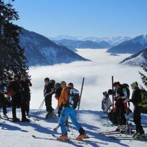 Ski_Skifahren_Winter