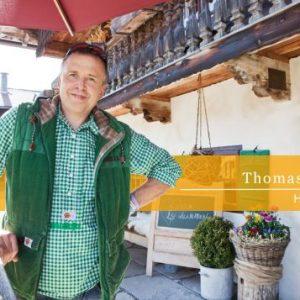 Thomas_P