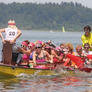 Bootsrallye_Drachenboot (2)